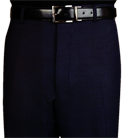 New Lauren by Ralph Lauren Slacks Portly
